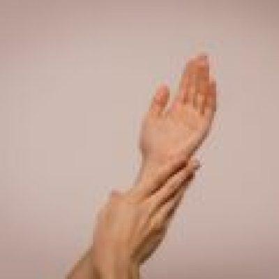 botox-behandelgebied-handen